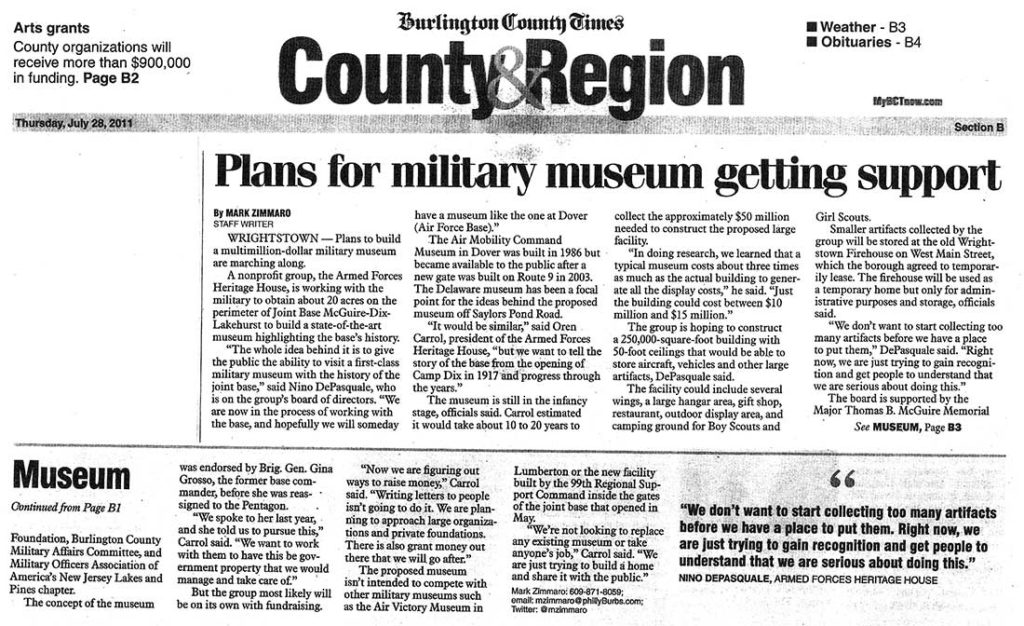 bct-article-28-july-2011