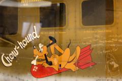 Chow-hound
