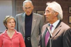 Medford Township Council