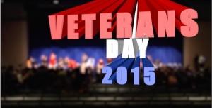 veteransDay2015